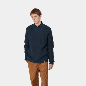 FORTH SWEATER
