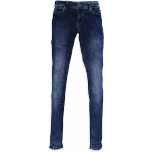 VICTORIA STR DENIM