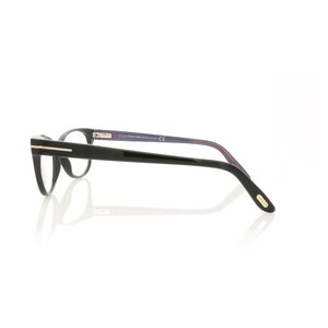 Tom Ford TF5292 005 (53/16 - 140)