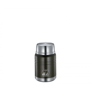 Cilio voedsel thermos 500 ml + lepel