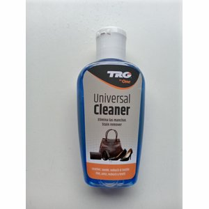 TRG - Universal cleaner - 125 ml
