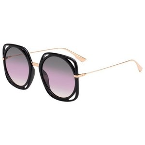 Christian Dior DiorDirection 26S0D (56/22 - 145)