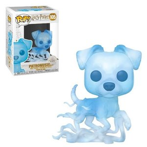 Pop! Harry Potter: Patronus Ron