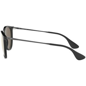 Ray Ban RB4171 601/5A (49/21 - 145)