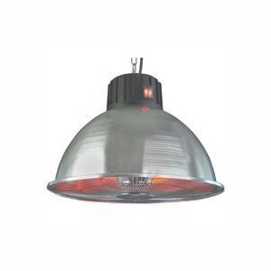 Eurom Partytent Heater 1500 Industrial 1500W
