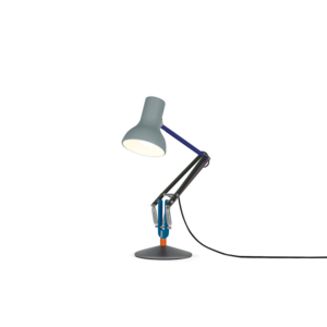 Anglepoise Type 75 Mini bureaulamp Paul Smith Edition 2