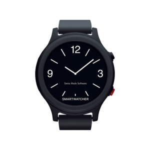 Smartwatcher noodoproep - horloges