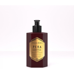 Atelier Rebul Pera Voedende Hand & Body Lotion 250 ml