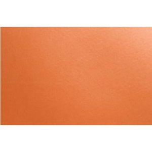 Siser Flex Electric Copper