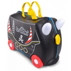 Trunki Piraat