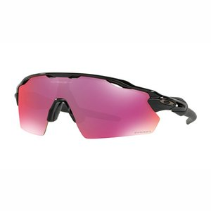 OAKLEY Radar EV Pitch/Prizm Field