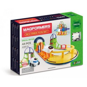 Magformers -