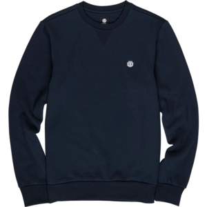 ELEMENT HEREN SWEATER - CORNELL CLASSIC CR