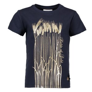 Le chic : T-shirt Fields of gold