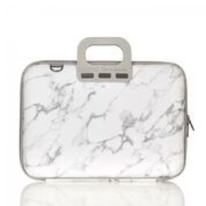 Bombata Laptoptas Limited Edition Carrara 15,6""