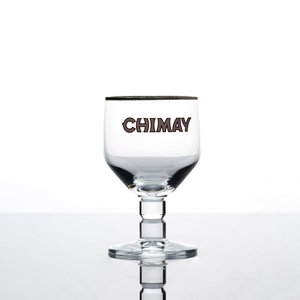Chimay glas 15cl