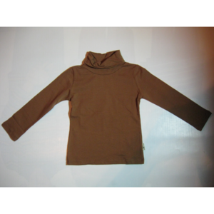 Staxo Camel sous-pull 31.59.03