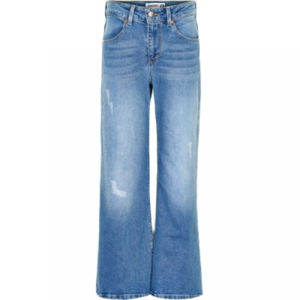 COST:BART JUNIOR MEISJES JEANS - ELVIRA