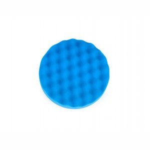3M Ultrafina Wafelpad 150mm