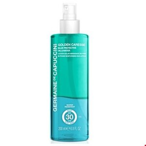 Blue Protective Oil & Water SPF 30