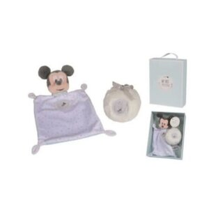 Disney Mickey Mouse: My First X-mas Gift Set