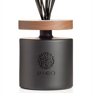Jambo Collections Geurstokjes Peppara 3000ml
