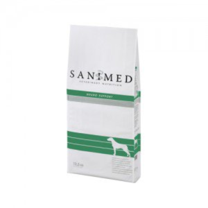 Sanimed Neuro Support Hondenbrokken