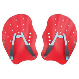 Speedo Tech Paddle Red