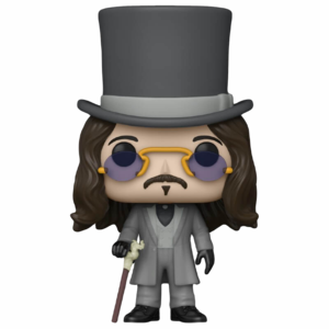 Pop! Movies: Bram Stoker's Dracula - Young Dracula