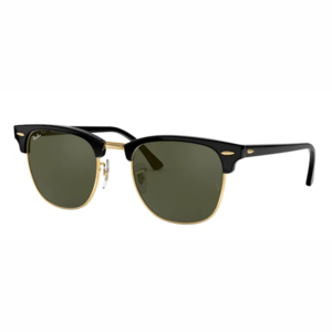 Ray Ban 3016 CLUBMASTER W0365 51/21 145