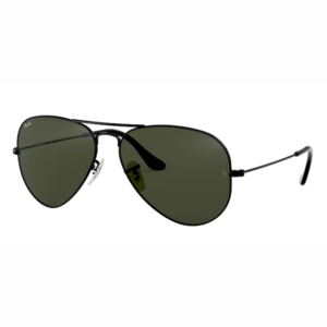 Ray Ban 3025 AVIATOR LARGE METAL L2823 58/14 135