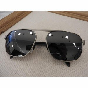Maui Jim Zonnebril Ridge