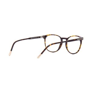 Tom Ford TF5608-B 052 (52/19 - 145)
