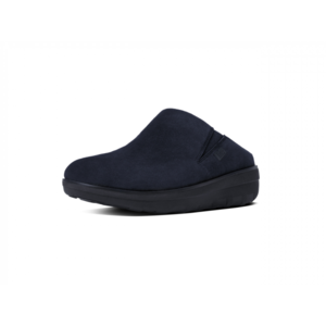 FitFlop Loaff/blauw