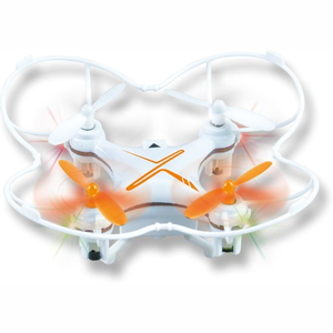 Gear2Play Discovery Drone