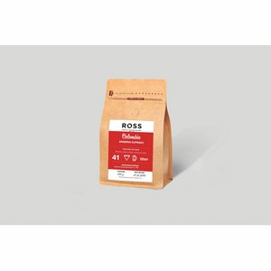 Koffie 41/81 Colombia Anserma Supremo