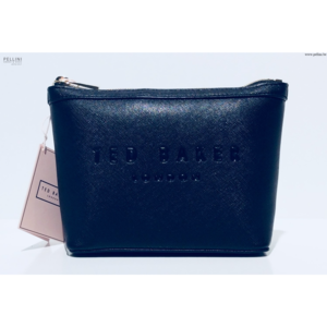 Ted Baker Accessoires Make Up Tas Neevie Black