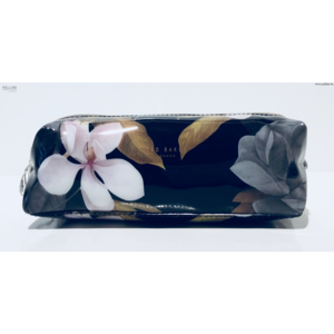 Ted Baker Accessoires Make Up Tas Mirani Black