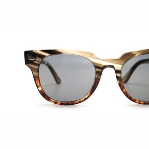 Ray Ban RB2168 1254/Y5 (50/20 - 150)