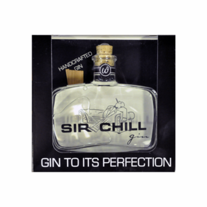 Sir Chill Gift