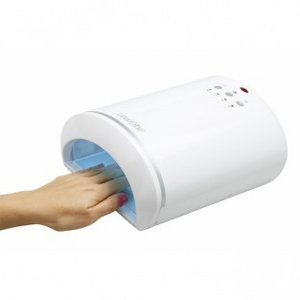Lanaform Pretty Nails UV Lamp