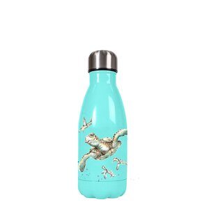 Fles Small - Turtle