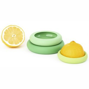 Food Huggers set of 3