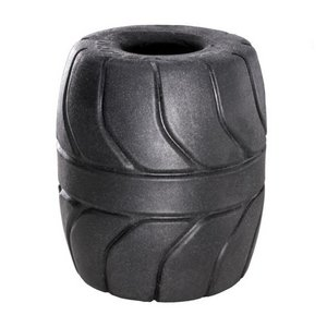 Perfect Fit SilaSkin Ball Stretcher