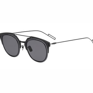 Christian Dior Homme COMPOSIT10 BLACK (62/12 - 140)