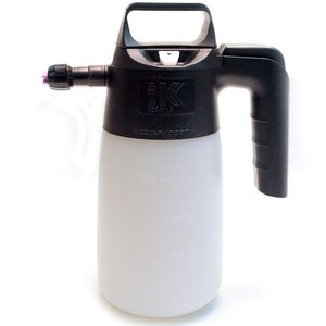 Snow Foam Sprayer 1.5L