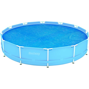 Solar Cover for Pool 366cm
