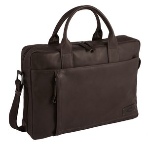 Camel Active Laredo business bag bruin