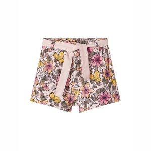 name it falina shorts roze mini