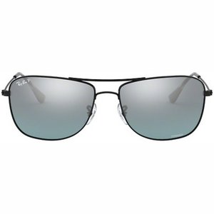 Ray Ban RB3543 002/5L (59/16 - 140)